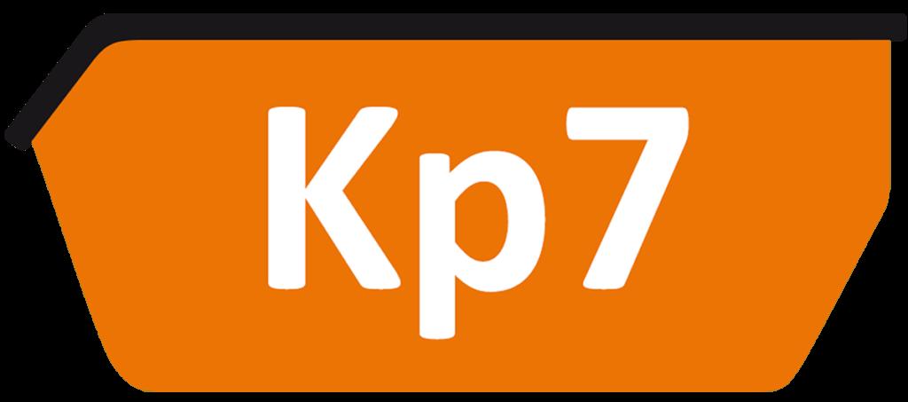 Wywóz gruzu Poznań