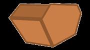 duży wybór kontenerów na gruz i śmieci