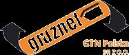 Gruznet