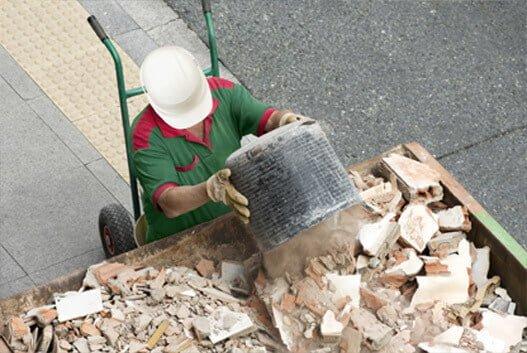 Ogólnopolskie usługi remontowe